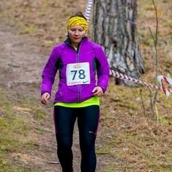 Elva Mäejooks - Regina Labent (78)