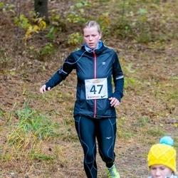 Elva Mäejooks - Kelly Kasepuu (47)