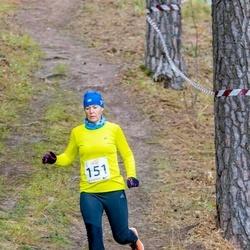 Elva Mäejooks - Kai Saar (151)