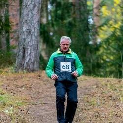 Elva Mäejooks - Eevo Meier (68)