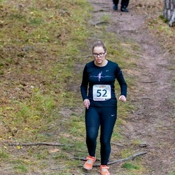 Elva Mäejooks - Kelina Lillemets (52)