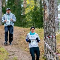 Elva Mäejooks - Tiina Lille (51)
