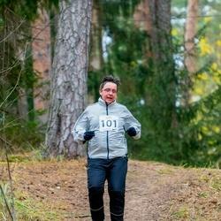 Elva Mäejooks - Randel Kreitsberg (101)