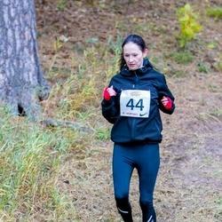 Elva Mäejooks - Kristina Golik (44)