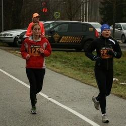 Tartu Novembrijooks - Kadri Kallip (124)