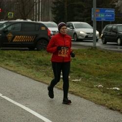 Tartu Novembrijooks - Silvia Saarniit (215)