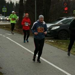 Tartu Novembrijooks - Liidia Põllu (128)