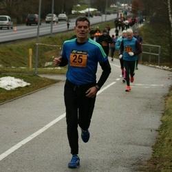 Tartu Novembrijooks - Erki Palm (25)