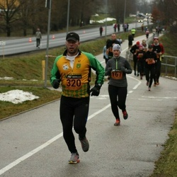 Tartu Novembrijooks - Andrus Peterkop (320)