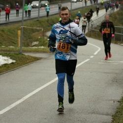 Tartu Novembrijooks - Silver Schmeiman (181)