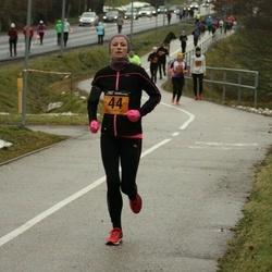 Tartu Novembrijooks - Dana Pudane (44)