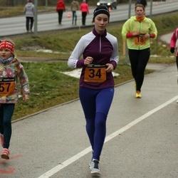 Tartu Novembrijooks - Kirtty Magnus (34)