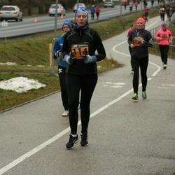 Tartu Novembrijooks - Luize-Ingrid Klimova (114)