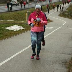 Tartu Novembrijooks - Monika Pallon (73)