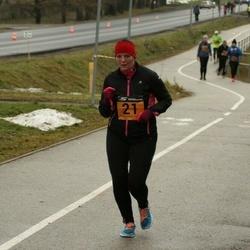 Tartu Novembrijooks - Gaidi Kasu (21)