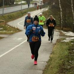 Tartu Novembrijooks - Kaidi Saar (164)
