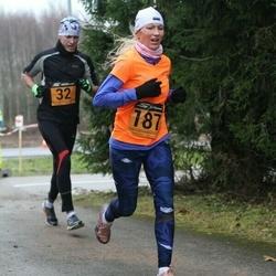 Tartu Novembrijooks - Kristi Lasn (187)