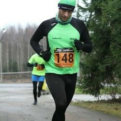 Tartu Novembrijooks - Kalle Lellep (148)