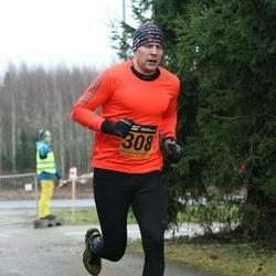 Tartu Novembrijooks - Tauno Treier (308)