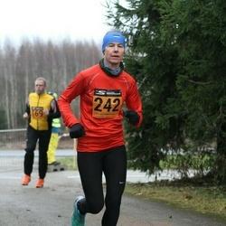 Tartu Novembrijooks - Elin Ilves (242)