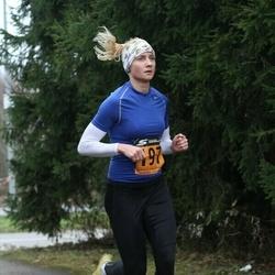 Tartu Novembrijooks - Kerli Rajaste (197)