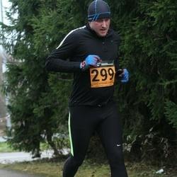Tartu Novembrijooks - Janek Kähr (299)