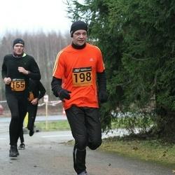 Tartu Novembrijooks - Lembit Uibo (198)