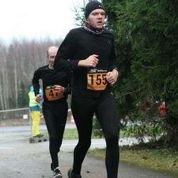 Tartu Novembrijooks - Kaarel Koitne (155)