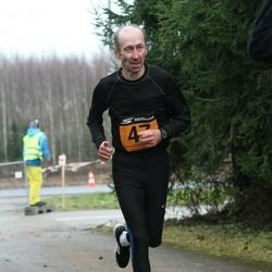 Tartu Novembrijooks - Kalev Kajaste (47)