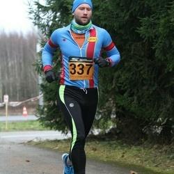 Tartu Novembrijooks - Indrek Palu (337)