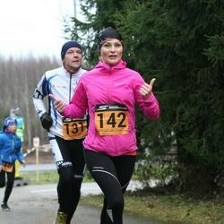 Tartu Novembrijooks - Ingrid Riipus (142)