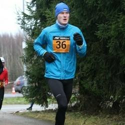 Tartu Novembrijooks - Renno Rehtla (36)