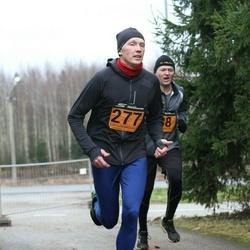 Tartu Novembrijooks - Aigar Kärgenberg (277)