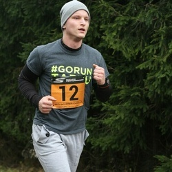 Tartu Novembrijooks - Reijo Mälton (12)