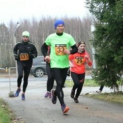Tartu Novembrijooks - Vello Oras (33)