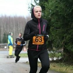 Tartu Novembrijooks - Kätlin Markvart (63)
