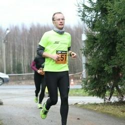 Tartu Novembrijooks - Taavi Dovnar (251)