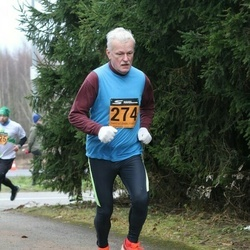 Tartu Novembrijooks - Avo Reimets (274)