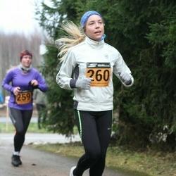 Tartu Novembrijooks - Keelia Hallap (260)
