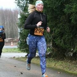 Tartu Novembrijooks - Liisu Mitt (296)
