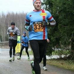 Tartu Novembrijooks - Märt Raudvee (339)