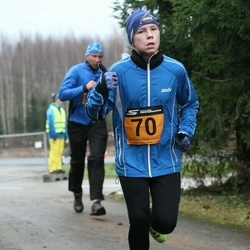Tartu Novembrijooks - Rait Veevo (70)