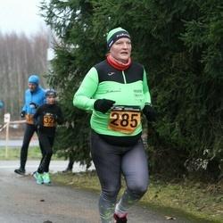 Tartu Novembrijooks - Evelin Vetevood-Järvelt (285)