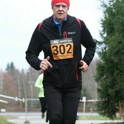 Tartu Novembrijooks - Jaan Reinson (302)