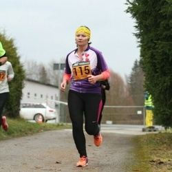 Tartu Novembrijooks - Regina Labent (115)
