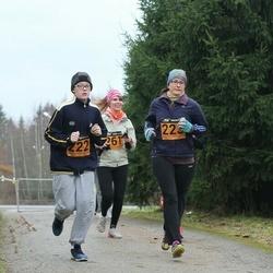 Tartu Novembrijooks - Mihkel Mart Liim (222)