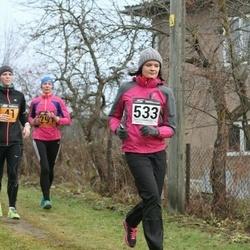 Tartu Novembrijooks - Kaidi Koort (533)