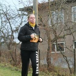 Tartu Novembrijooks - Irma Tubli (257)