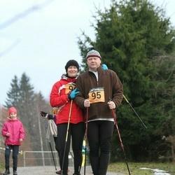 Tartu Novembrijooks - Riho Männik (95)