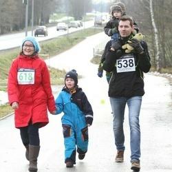 Tartu Novembrijooks - Tanel Pärnamets (538)